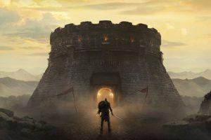 The Elder Scrolls: Blades ya tiene fecha para Nintendo Switch