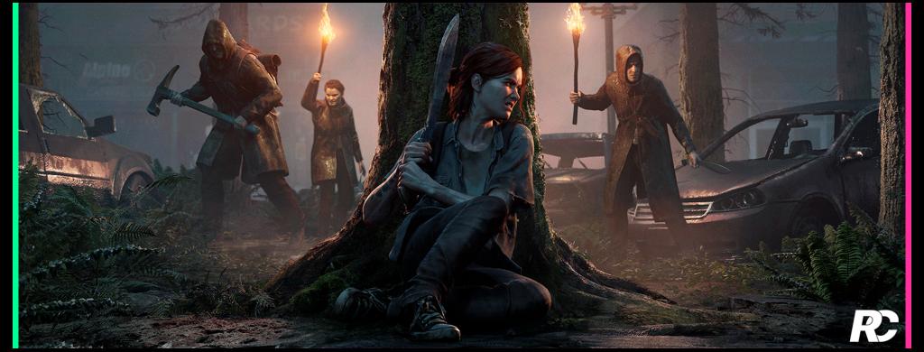 Todo lo que tienes que saber sobre The Last of Us Part II