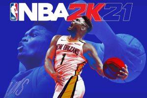 """Take-Two: """"los consumidores están listos"""" para los juegos a U$S70"""
