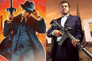 """Rockstar Games y 2K Games se tomarán su tiempo para realizar remasterizaciones y no hacer """"simples ports"""""""