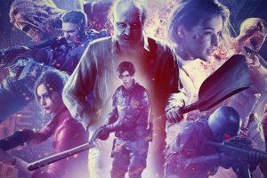Un insider afirma que Resident Evil 9 ya estaría en desarrollo