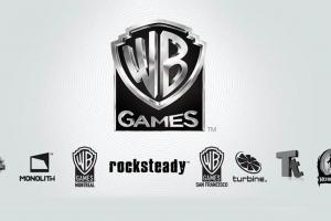 WB Games se vería afectada por unión entre AT&T y Discovery