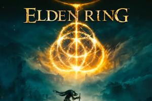 La dificultad de Elden Ring se ajustará a los jugadores