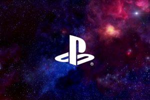 """Sony registra la marca de """"PlayStation Experience"""" días después de que finalizara E3 2021"""