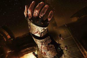 Dead Space Remake no posee pantallas de carga en PlayStation 5 y XBOX Series X S