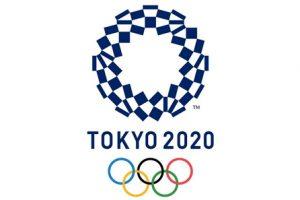 Nintendo se habría negado a estar en la apertura de los Juegos Olímpicos