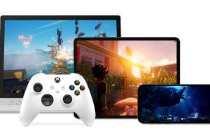 Un exejecutivo de PlayStation considera poco viable XBOX Game Pass
