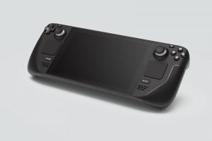 Valve afirma que nunca comparó Steam Deck con Nintendo Switch