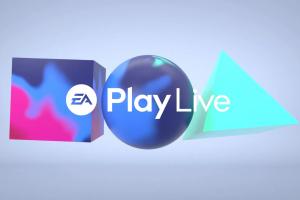 Todo lo que se vio en la transmisión de EA Play Live 2021